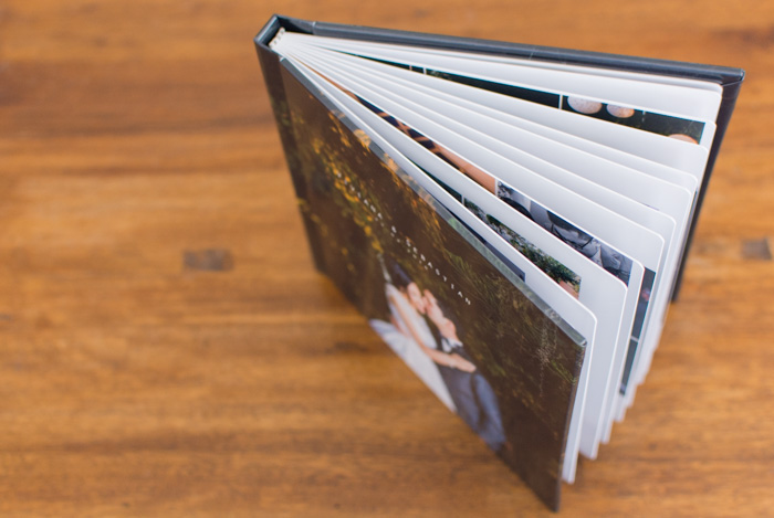 photobook-06
