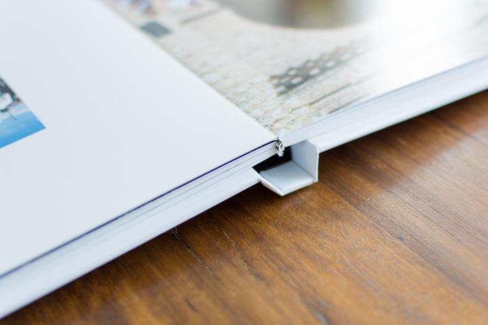 photobook-07