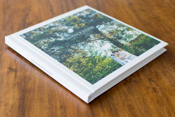 photobook-boda-entrega-trabajo-fotografico