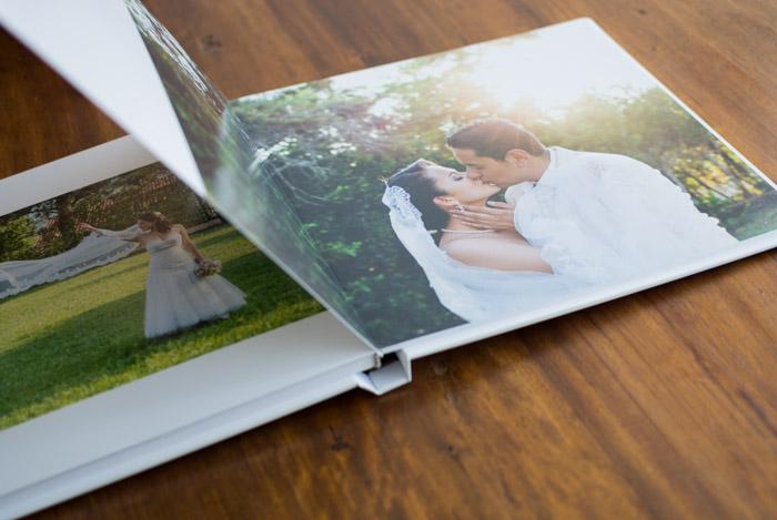 photobook-10