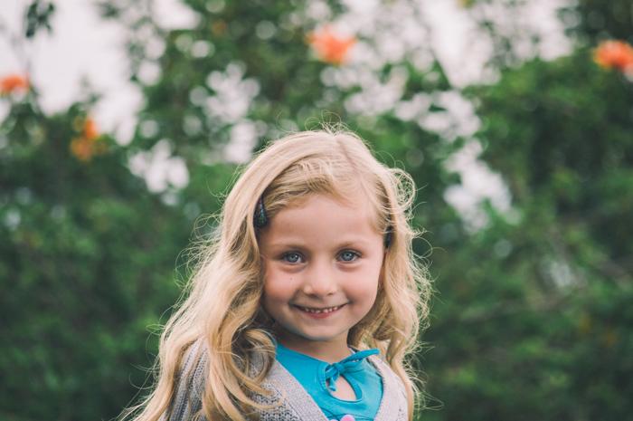 fotografia-infantil-valery