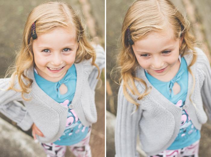 fotografia-infantil-retratos-niños-niñas