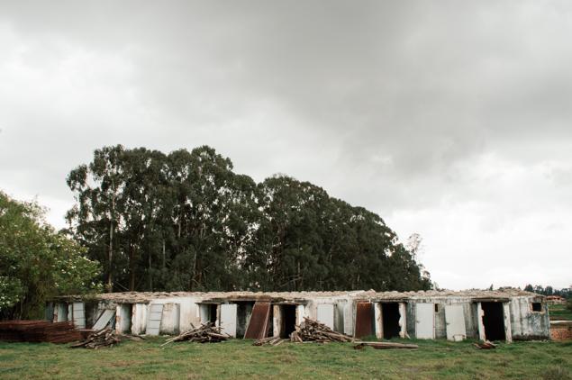lugar-abandonado-fotografia