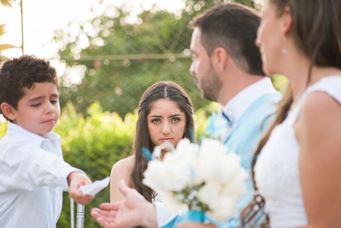 boda-campestre-fotografia-reportaje