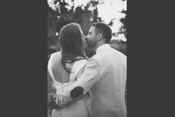 fotografo-de-bodas-en-chinauta-fusagasuga