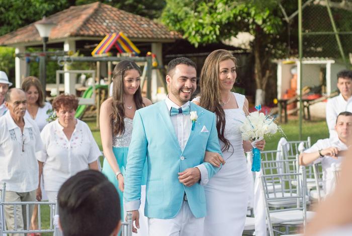 boda-finca-chinauta-fotografo de bodas
