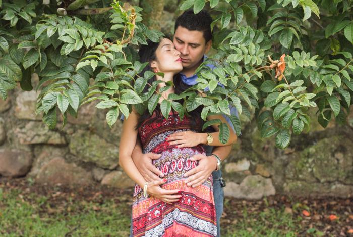 fotos-embarazo-embarazadas