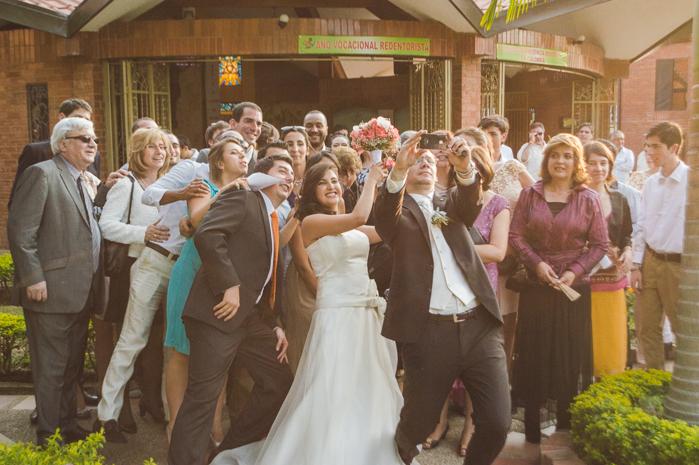 fotografia-bodas-matrimonio