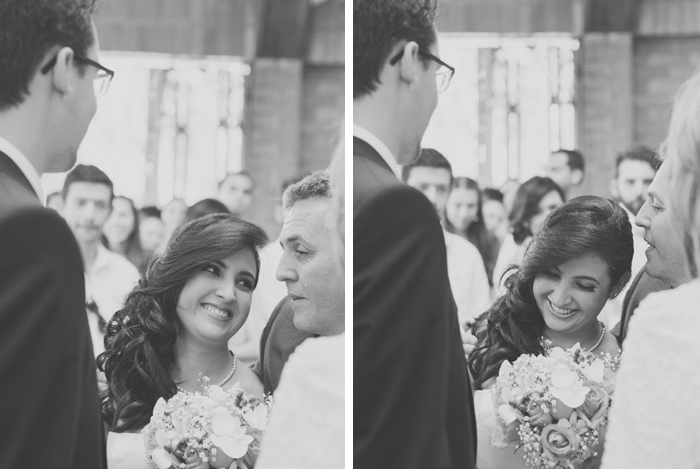 wedding-photography-colombia