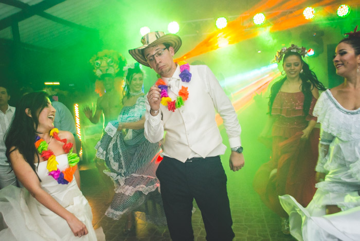 wedding-photography-fiesta-02