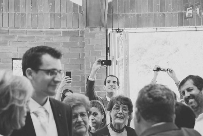 wedding-photography-momentos-boda