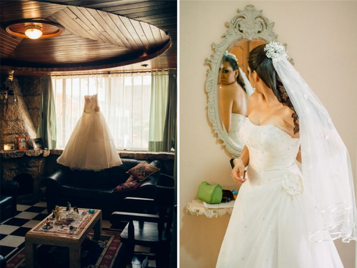 fotografia-de-bodas-novia-vestido-bogota