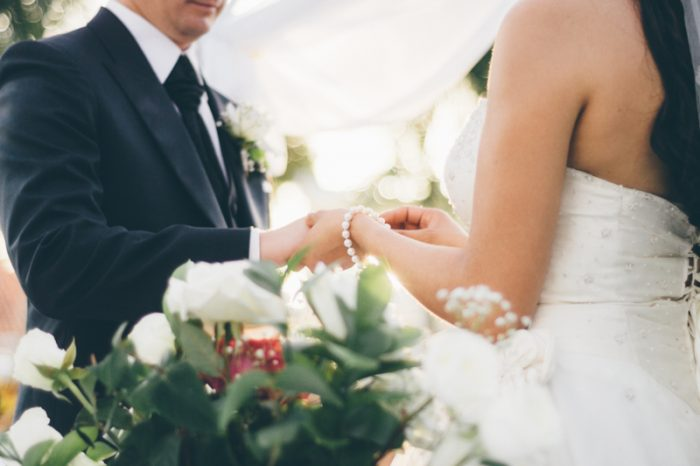 fotografos-de-bodas-bogota-colombia-elianyjuan