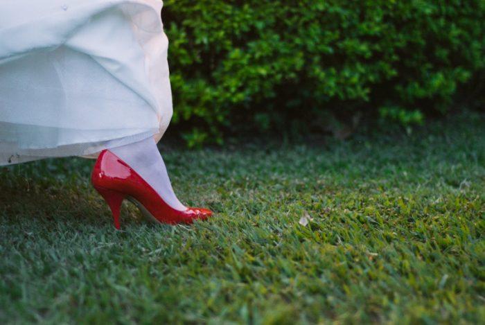 fotos-boda-9