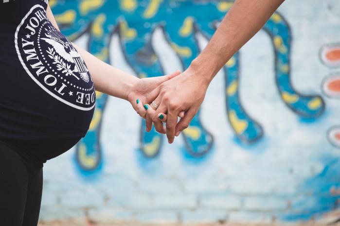 fotografia-de-maternidad-fotos-embarazada-embarazo