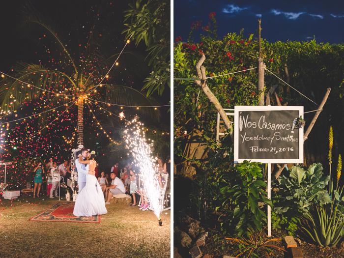 fotografo de matrimonios-chinauta-fusagasuga-boda-de-noche