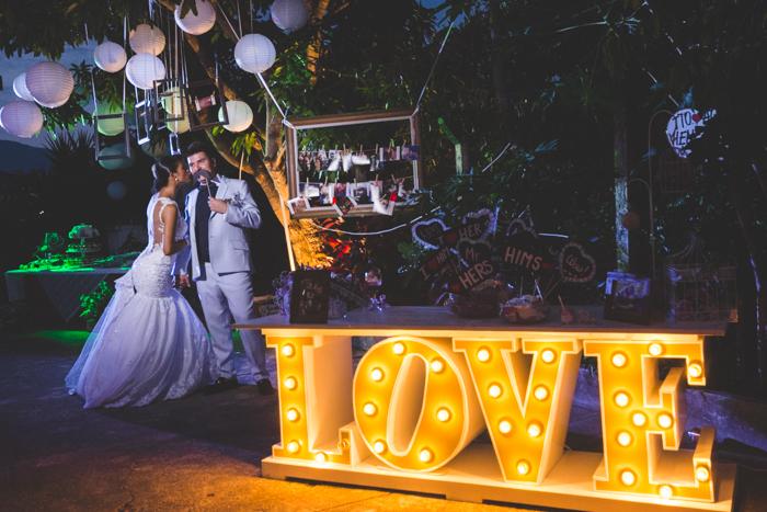 boda-vintage-fusagasuga-chinauta-fotografo-de-matrimonios