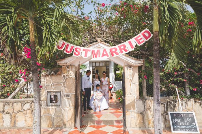 fotografo de matrimonios-boda-vintage-fusagasuga-chinauta