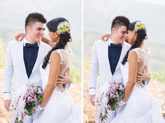 fotografo-de-matrimonios-chinauta-boda-vintage-fusagasuga