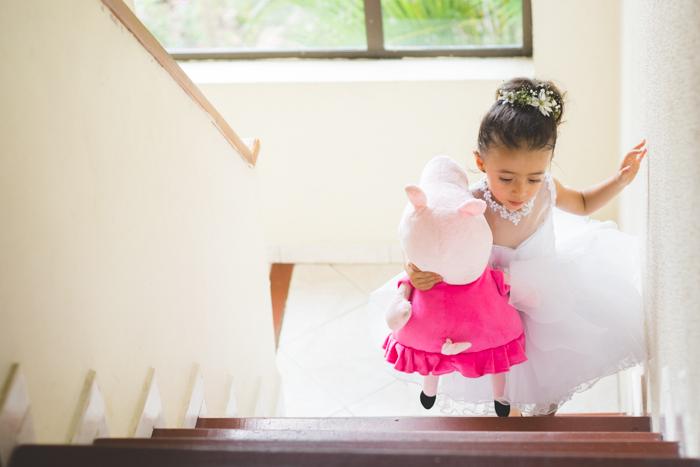 fotografia-bodas-yys02