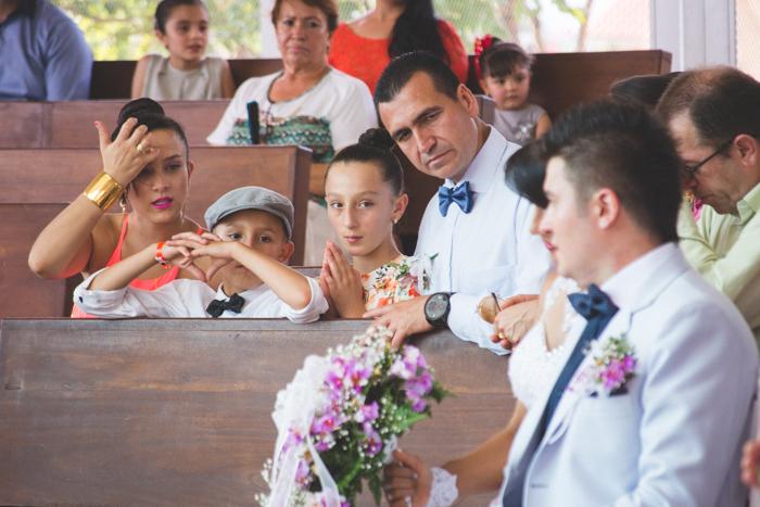 resportaje-de-bodas-en-chinauta-fusagasuga