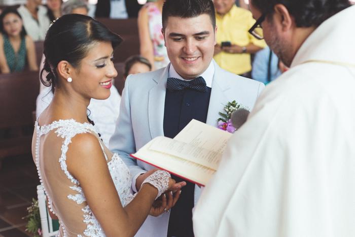 fotografia-bodas-fotografo-matrimonios-vintage-fusagasuga-chinauta