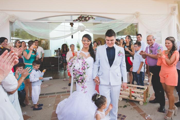 fotografia-bodas-yys14