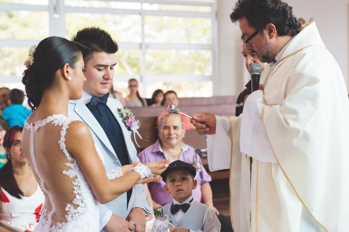 fotografia-bodas-yys15