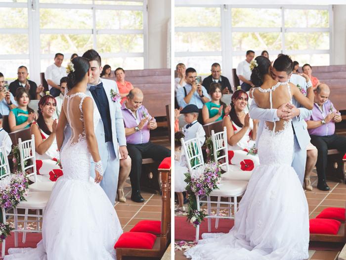 fotografia-bodas-yys17