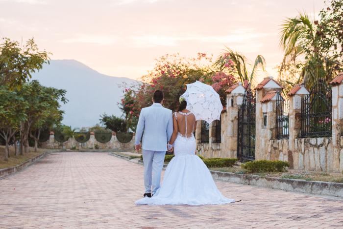 fotografos-de-bodas-matrimonios-elian-juan-colombia