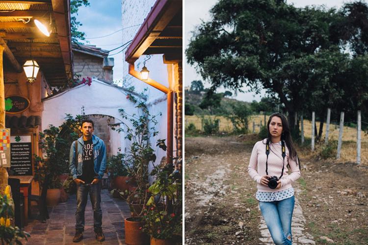 elian-y-juan-fotografos-de-bodas-y-retratos