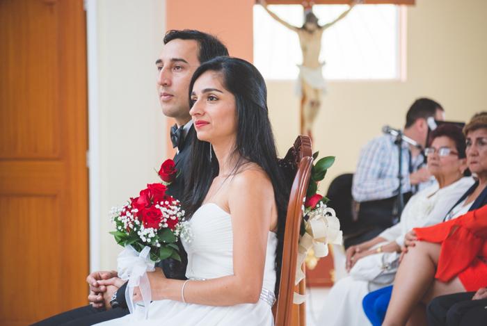 fotografia-bodas-fotografos-010matrimonio