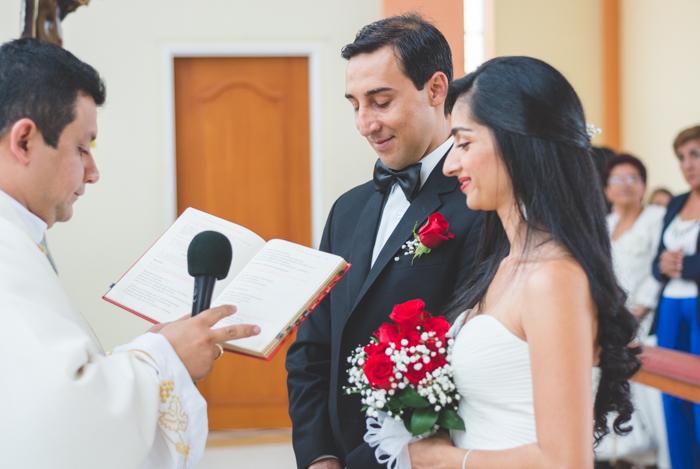 fotografia-bodas-fotografos-matrimonio-011