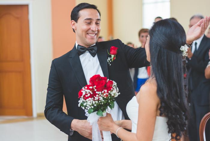 fotografia-bodas-fotografos-matrimonio-017