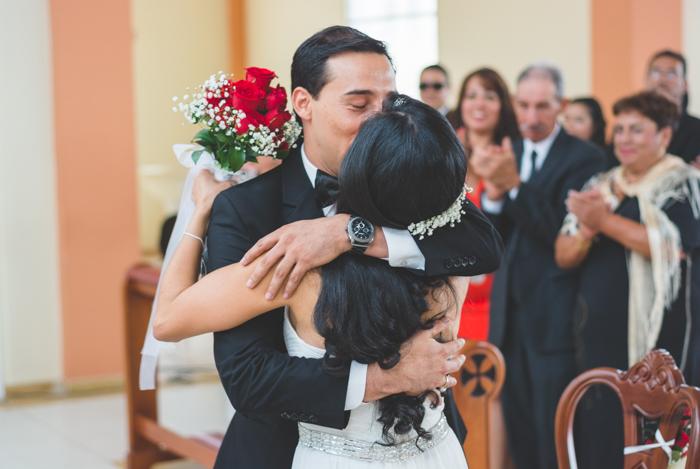 fotografia-bodas-fotografos-matrimonio-018
