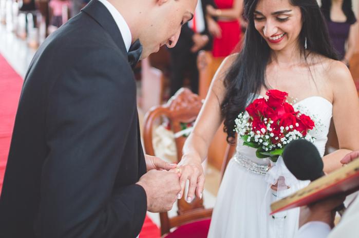 fotografia-bodas-fotografos-matrimonios-021
