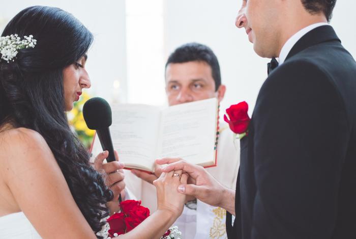 fotografia-bodas-fotografos-matrimonios-022