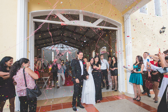 fotografia-bodas-matrimonios-wedding-photography-057