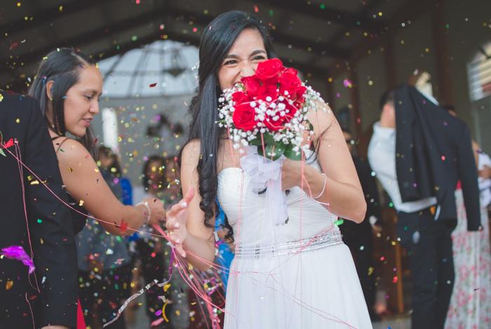 fotografia-bodas-matrimonios-wedding-photography-059