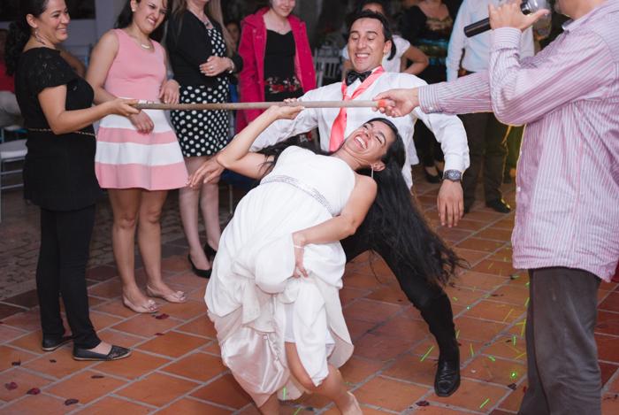 fotografia-bodas-matrimonios-wedding-photography-063