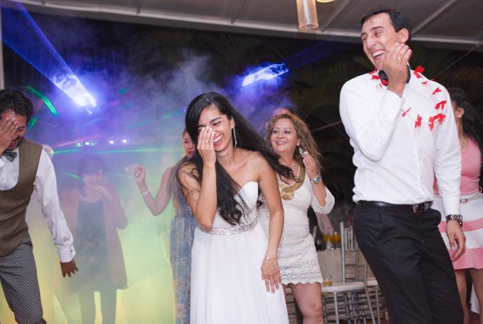 fotografia-bodas-matrimonios-wedding-photography-065
