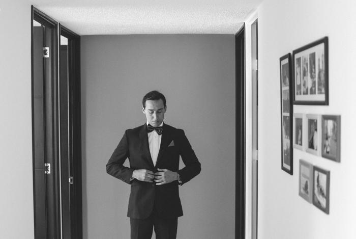 fotografia-bodas-novio-wedding-photography
