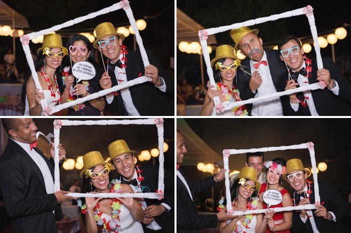 fotografia-fiesta-boda-rumba-fotografos-matrimonio-001