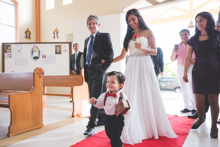 novia-fotografia-bodas-ceremonia-matrimonio-026