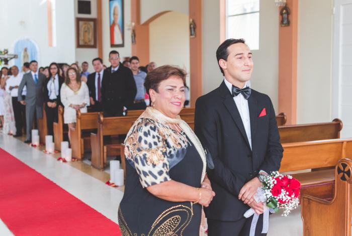 novia-fotografia-bodas-ceremonia-matrimonio-029