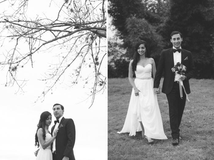 novios-fotografia-bodas-matrimonios-wedding-photography-elian-juan--fotografos-blanco-y-negro-002