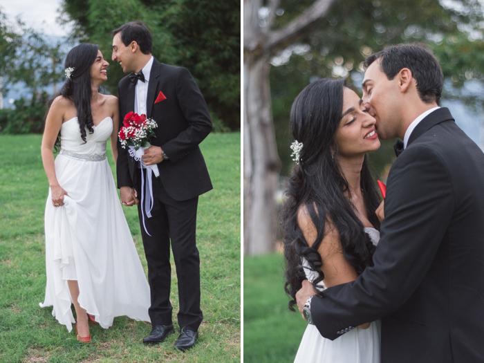 novios-fotografia-bodas-matrimonios-wedding-photography-elian-juan--fotografos-blanco-y-negro-003