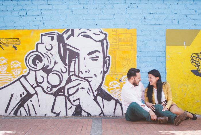 fotografia-sesion-de-pareja-fotografos-bogota