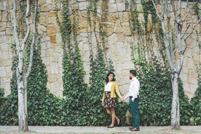 fotografia-vintage-pre-bodas-usaquen-bogota