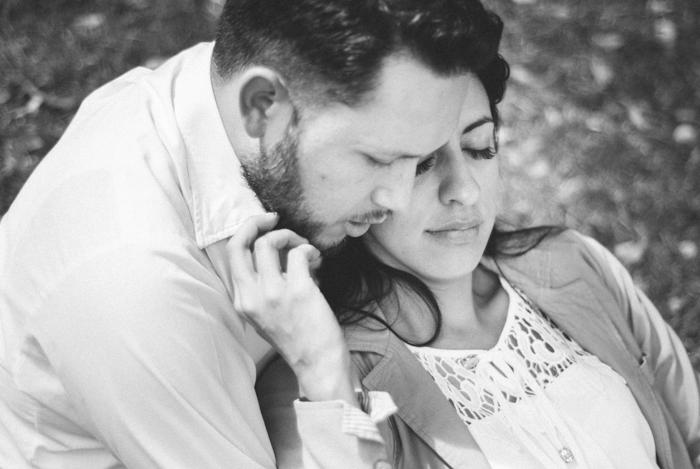 fotografo-de-parejas-novios-pre-boda-bogota